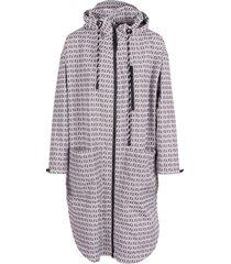 'double ff' coat