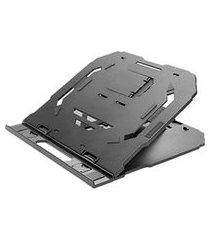 """suporte para notebook lenovo de até 15"""" - gxf0x02619"""