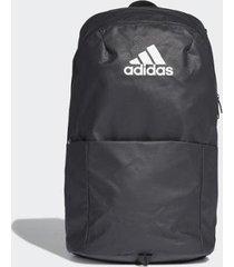 mochila adidas training id