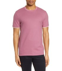 men's ted baker london caramel slim fit t-shirt
