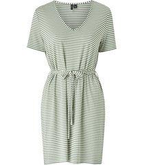 klänning vmpolly ss short dress
