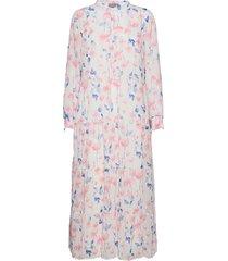 byfarin dress - dresses everyday dresses rosa b.young