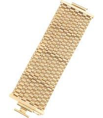 lanvin bracelets