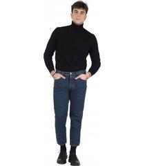 jeansy aroho