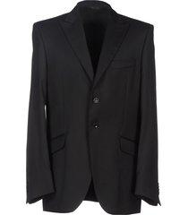 carlo pignatelli classico blazers