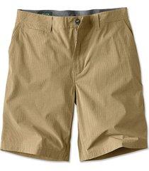 escape shorts, khaki, 40