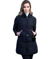 abrigo - opm168