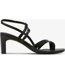sandalett luisa