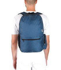 morral 18l rs azul oscuro c3
