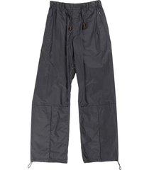 marni casual pants