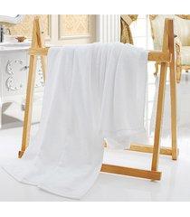 100-cotton-factory-wholesale-cotton-white-towel-jacquard-towel-good-gift-beach-t