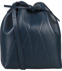 alesya orlóva handbags