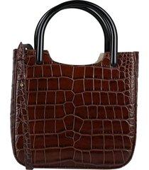 by far handbags