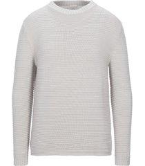 hanro sweaters