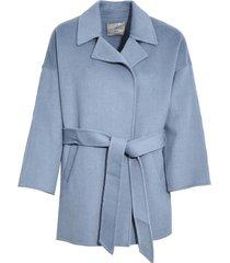 coat alice
