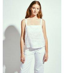 top blanco portsaid lino ohnest doral