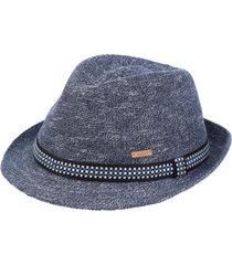 barts hats