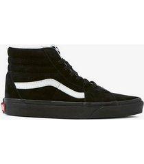 sneakers ua sk8-hi