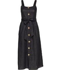 susann jurk knielengte zwart fall winter spring summer