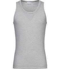 dolce & gabbana underwear sleeveless undershirts