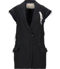 archivio j.m.ribot suit jackets