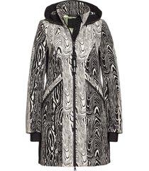 creenstone coat cs08330211