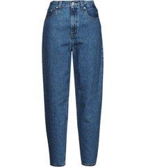 boyfriend jeans levis high loose taper