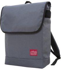 manhattan portage gramercy backpack