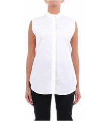 overhemd alyx aawsh0047fa01