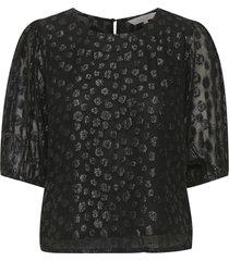 fahrinpw blouse