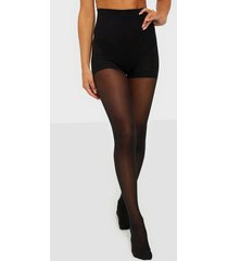 pieces pcshaper 20 den tights noos strumpbyxor