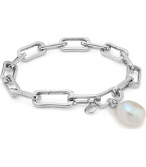 alta capture and pearl bracelet set