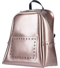 gum by gianni chiarini backpacks & fanny packs