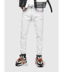 jeans d strukt l 32 trousers 900 gris diesel