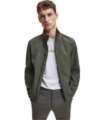 k10k105607 casual jack jacket
