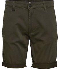 cody short shorts casual grön neuw