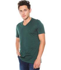camiseta hombre s5028