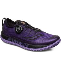 switchback iso shoes sport shoes running shoes lila saucony