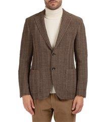 giacca uomo lana easy