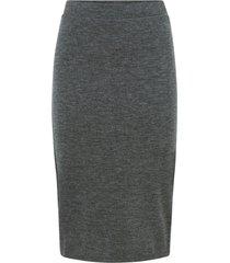 kjol vimany pencil skirt