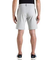stretch shorts
