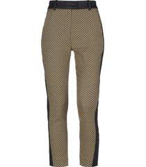 palmer//harding casual pants