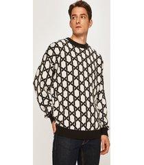 hummel - sweter