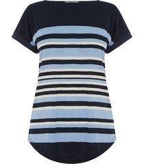 bretons gestreept t-shirt