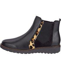 boots filipe shoes svart