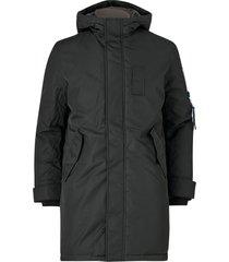 jacka jorryan parka jacket