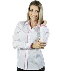 Camisetes - Feminino - Pimenta Rosada - 50 produtos com até 38.0 ... 30289718bbe7f