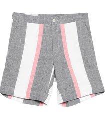 casablanca shorts & bermuda shorts