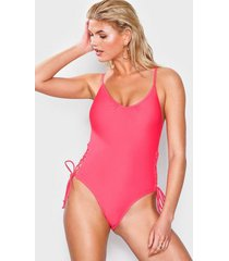 pieces pcibbi swimsuit baddräkter