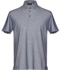 drumohr polo shirts